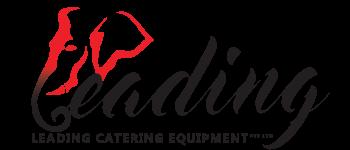 Leading Catering Equipment