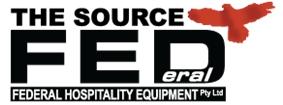 F.E.D - Federal Hospitality Equipment Pty Ltd