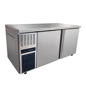 Bench Freezer