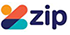 Zip Pay is now Available at Leading Catering